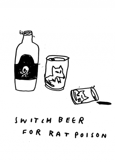 http://www.wastedrita.com/files/gimgs/th-238_ratpoison_wastedrita.png