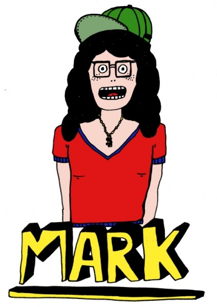 http://www.wastedrita.com/files/gimgs/th-80_80_mark.jpg